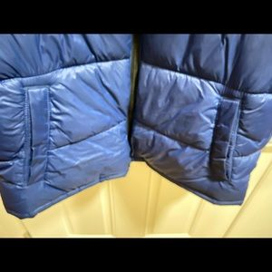 Old Navy Jackets & Coats - Old Navy XL jacket bought for son, worn once.